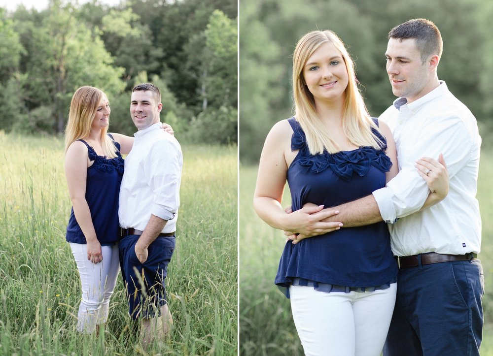 Crystal Lake Scranton PA Summer Engagement Session_0049.jpg