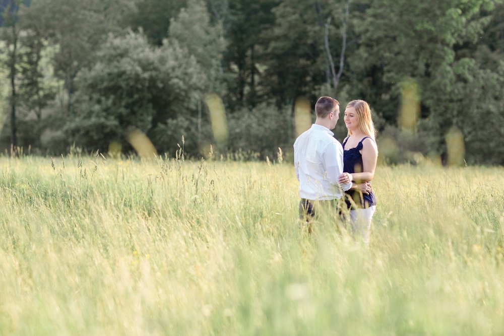 Crystal Lake Scranton PA Summer Engagement Session_0050.jpg