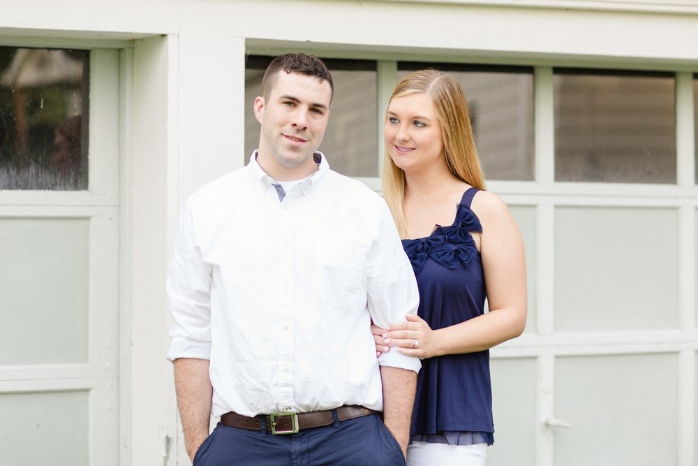 Crystal Lake Scranton PA Summer Engagement Session_0051.jpg