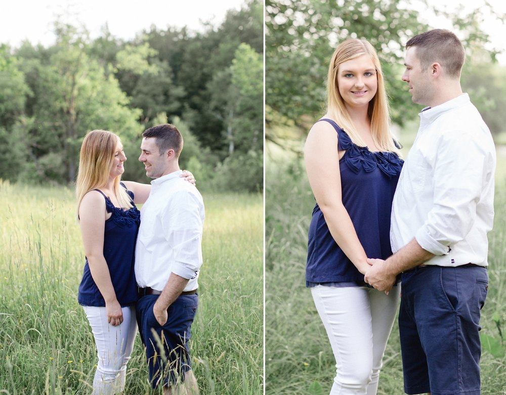 Crystal Lake Scranton PA Summer Engagement Session_0055.jpg