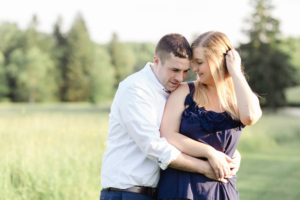 Crystal Lake Scranton PA Summer Engagement Session_0058.jpg