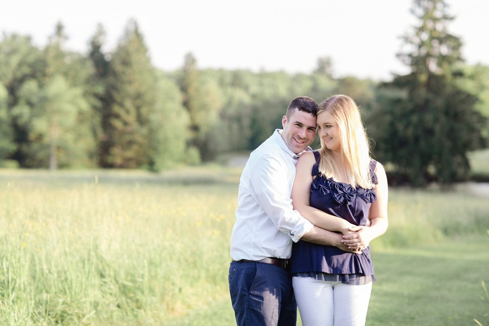 Crystal Lake Scranton PA Summer Engagement Session_0060.jpg