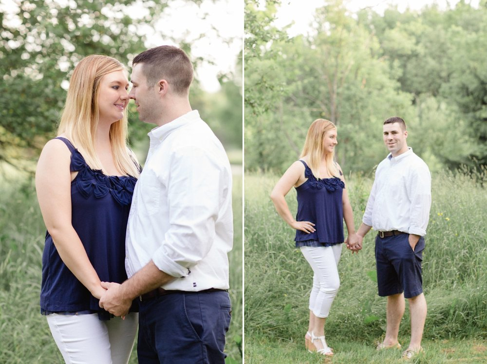 Crystal Lake Scranton PA Summer Engagement Session_0059.jpg