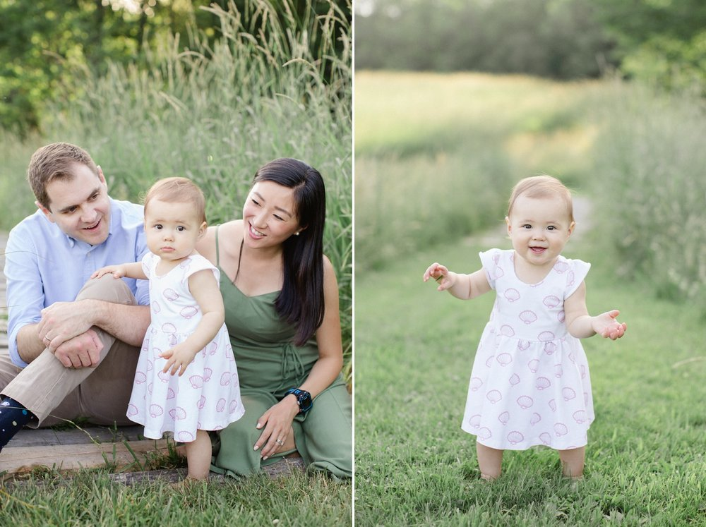 Scranton PA Family Photographer Jordan DeNike_0011.jpg
