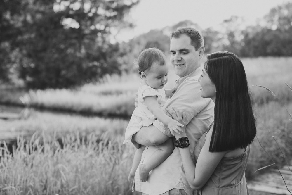 Scranton PA Family Photographer Jordan DeNike_0017.jpg