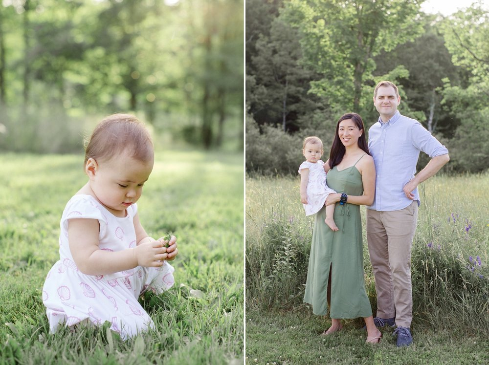 Scranton PA Family Photographer Jordan DeNike_0019.jpg