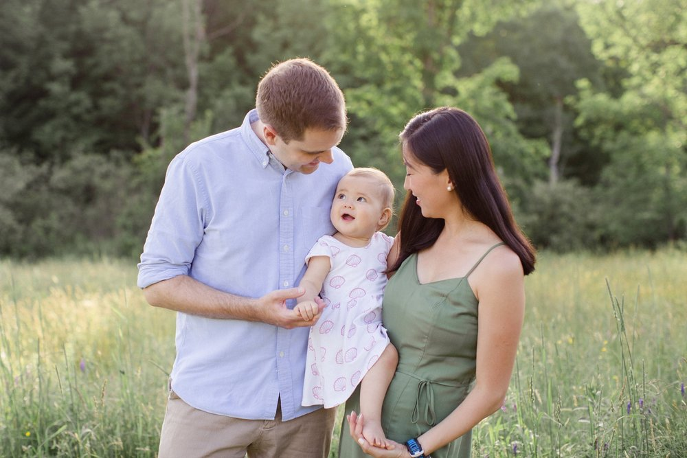 Scranton PA Family Photographer Jordan DeNike_0021.jpg
