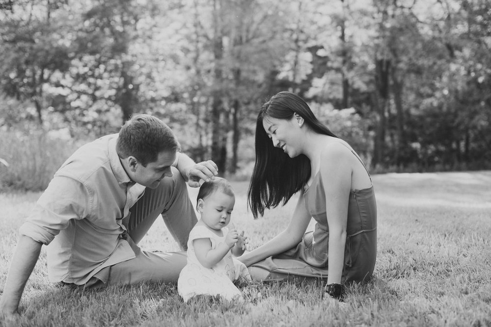 Scranton PA Family Photographer Jordan DeNike_0037.jpg