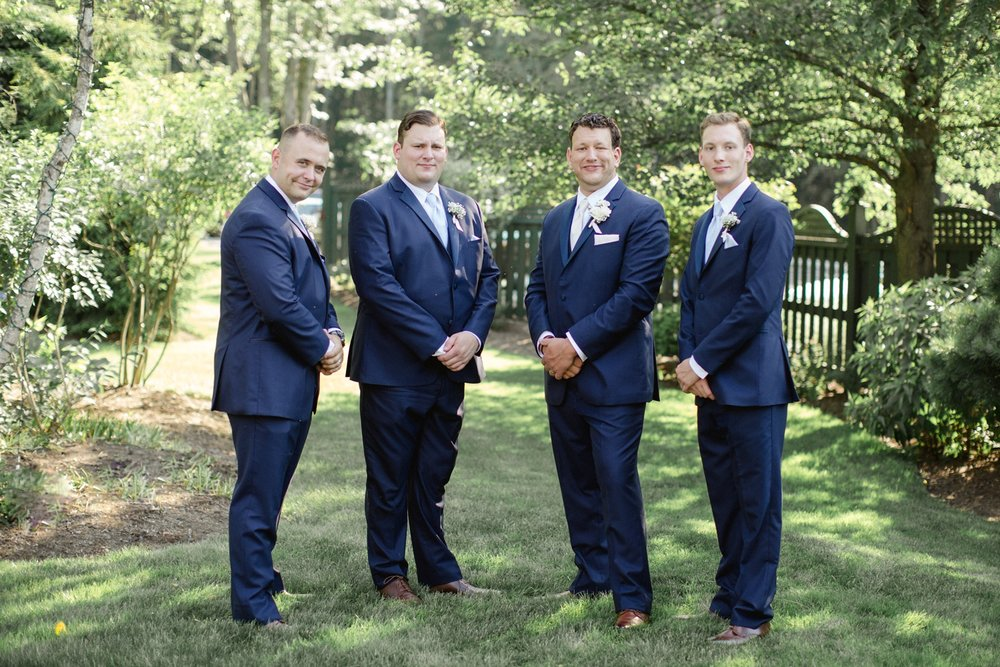 Scranton PA Wedding Photographers Constantino's Clarks Summit PA_0083.jpg