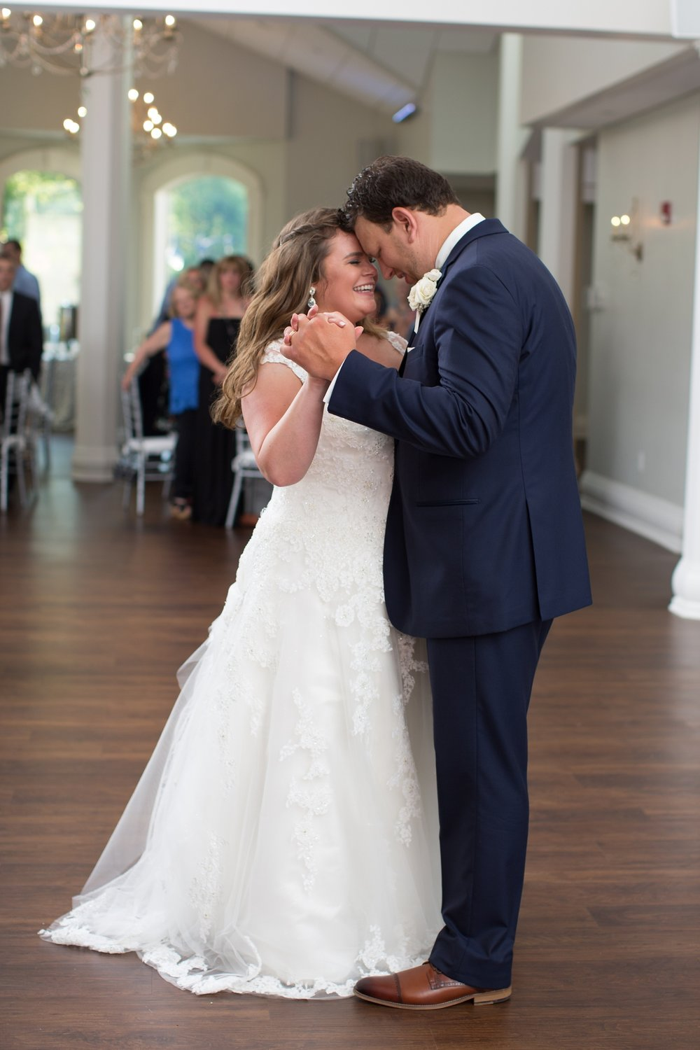 Scranton PA Wedding Photographers Constantino's Clarks Summit PA_0129.jpg