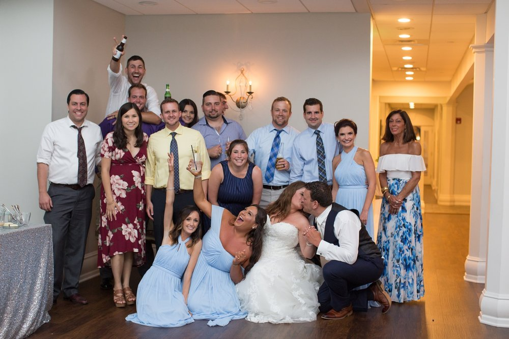 Scranton PA Wedding Photographers Constantino's Clarks Summit PA_0151.jpg