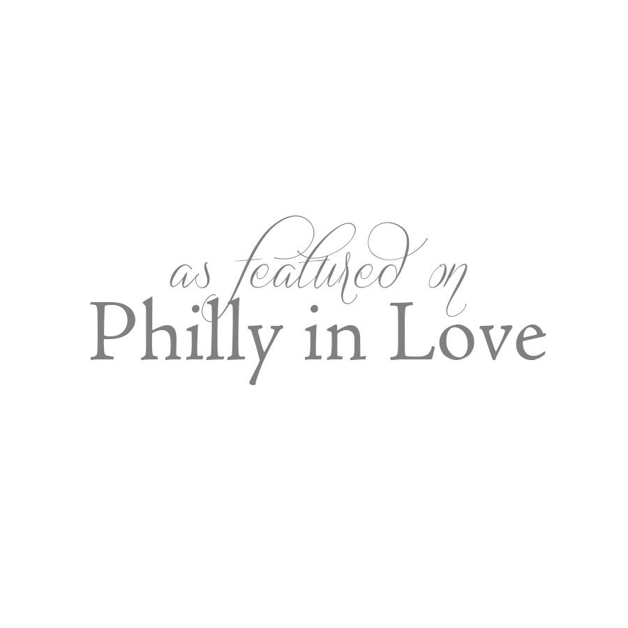 Jordan DeNike Philly in Love