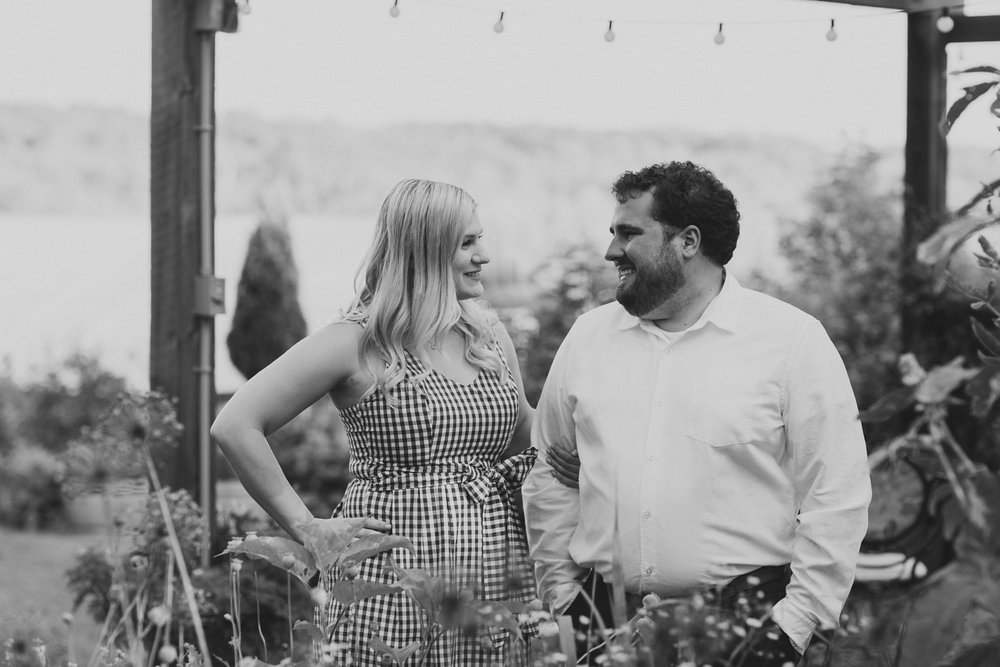 Fox Hill Farm Garden Engagement Session_0004.jpg