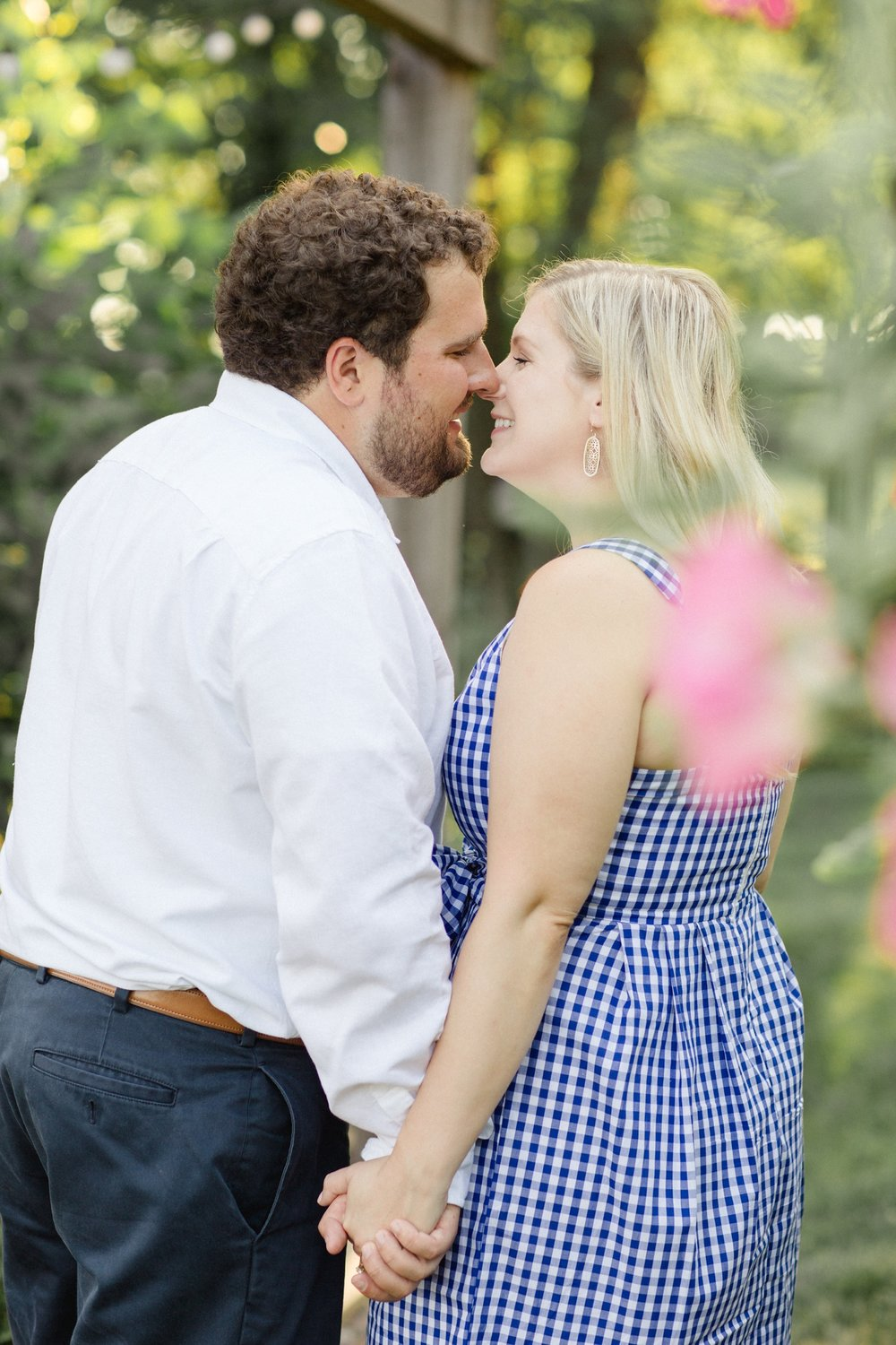 Fox Hill Farm Garden Engagement Session_0014.jpg