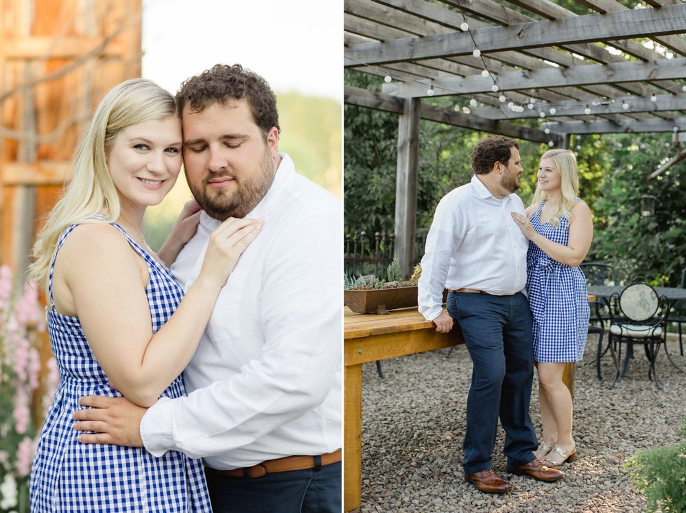 Fox Hill Farm Garden Engagement Session_0016.jpg