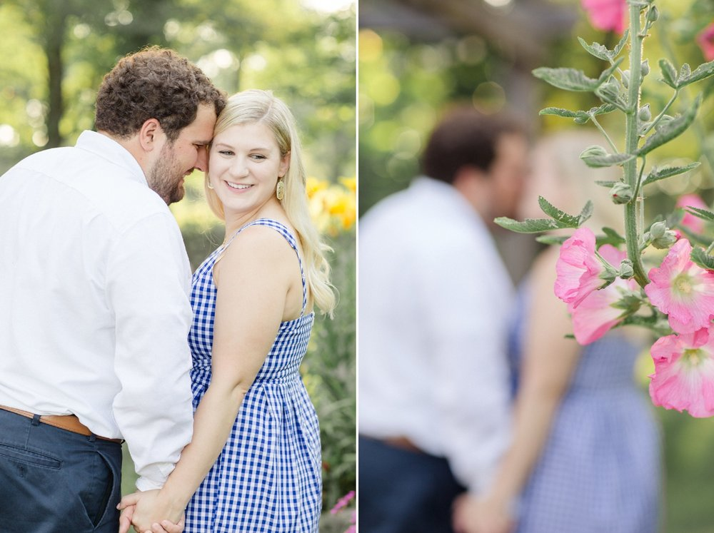 Fox Hill Farm Garden Engagement Session_0018.jpg