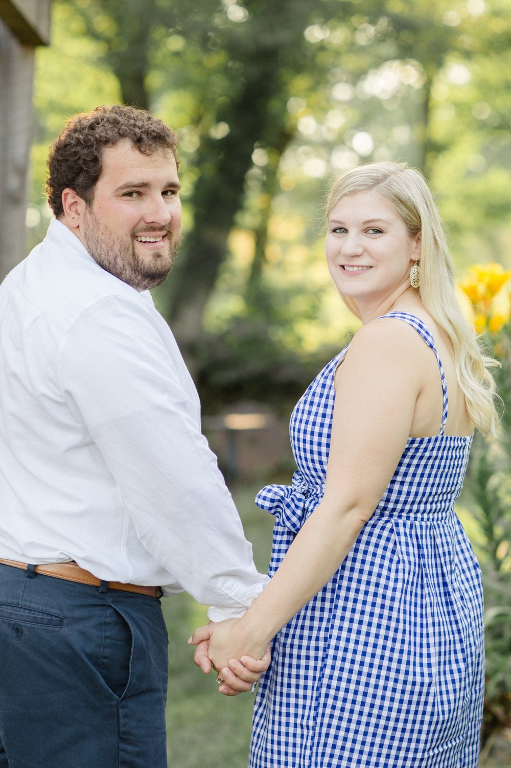 Fox Hill Farm Garden Engagement Session_0026.jpg