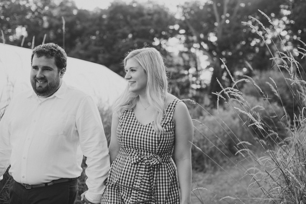 Fox Hill Farm Garden Engagement Session_0028.jpg