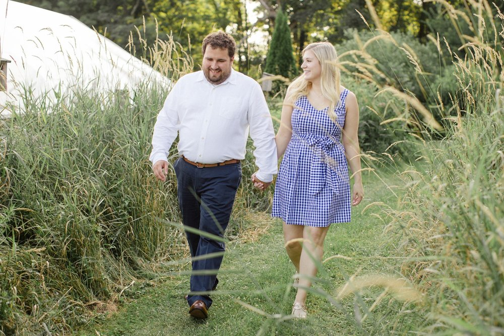 Fox Hill Farm Garden Engagement Session_0029.jpg