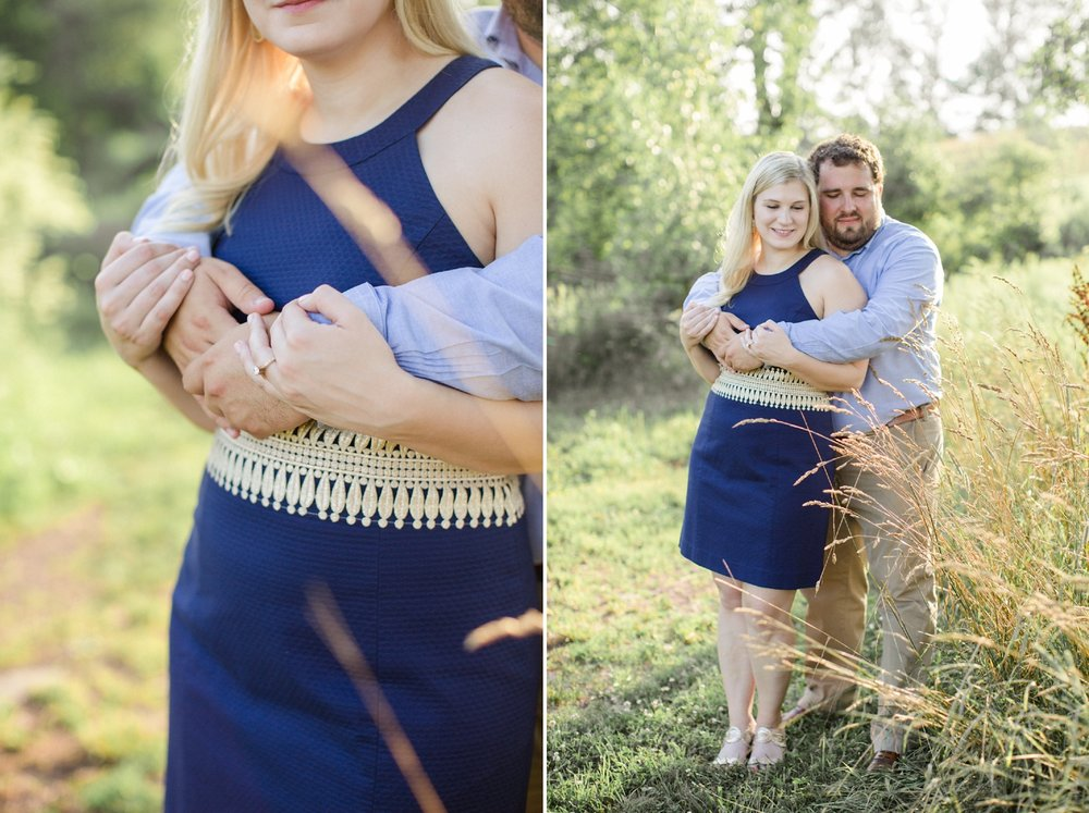 Fox Hill Farm Garden Engagement Session_0030.jpg