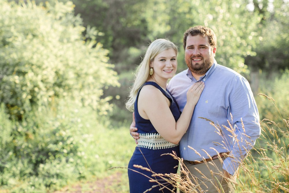 Fox Hill Farm Garden Engagement Session_0032.jpg