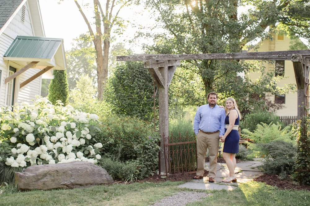 Fox Hill Farm Garden Engagement Session_0031.jpg