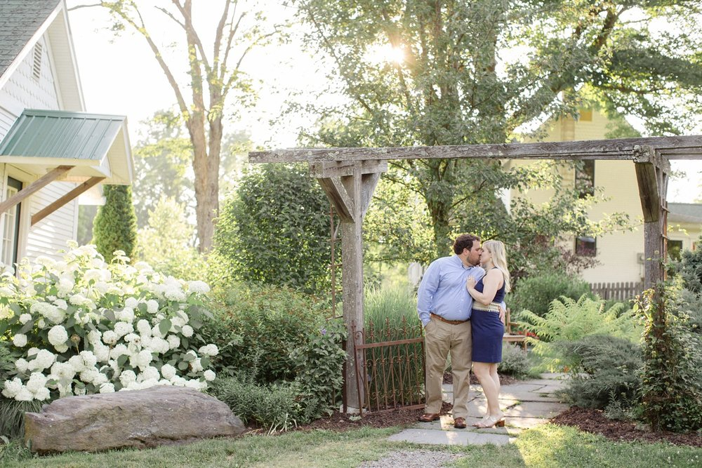 Fox Hill Farm Garden Engagement Session_0034.jpg