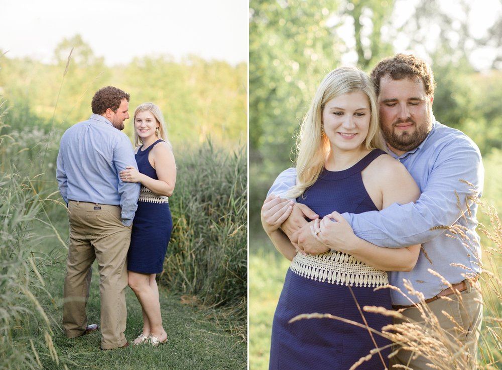 Fox Hill Farm Garden Engagement Session_0035.jpg