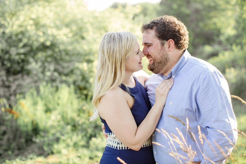 Fox Hill Farm Garden Engagement Session_0036.jpg