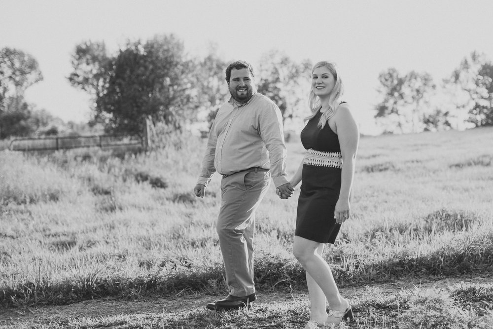 Fox Hill Farm Garden Engagement Session_0037.jpg