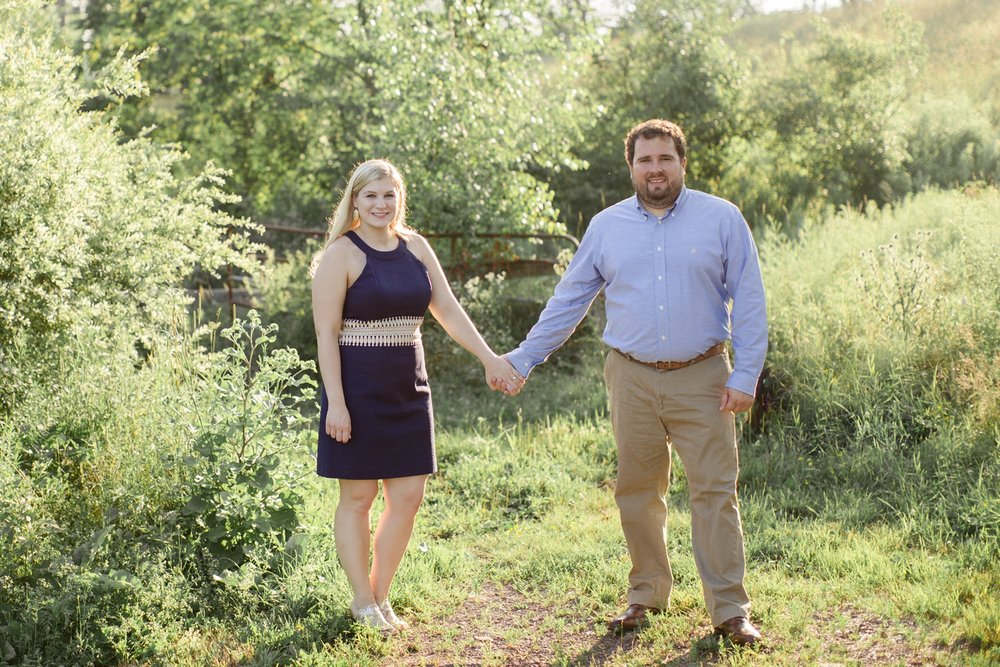 Fox Hill Farm Garden Engagement Session_0039.jpg