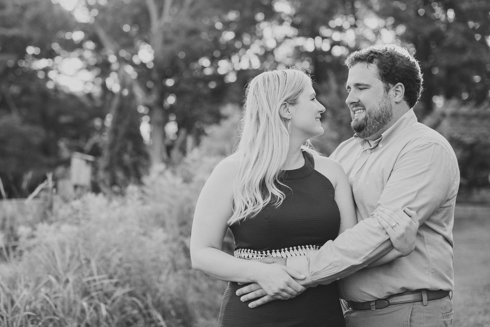 Fox Hill Farm Garden Engagement Session_0044.jpg