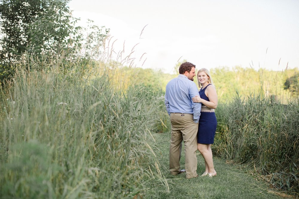 Fox Hill Farm Garden Engagement Session_0045.jpg