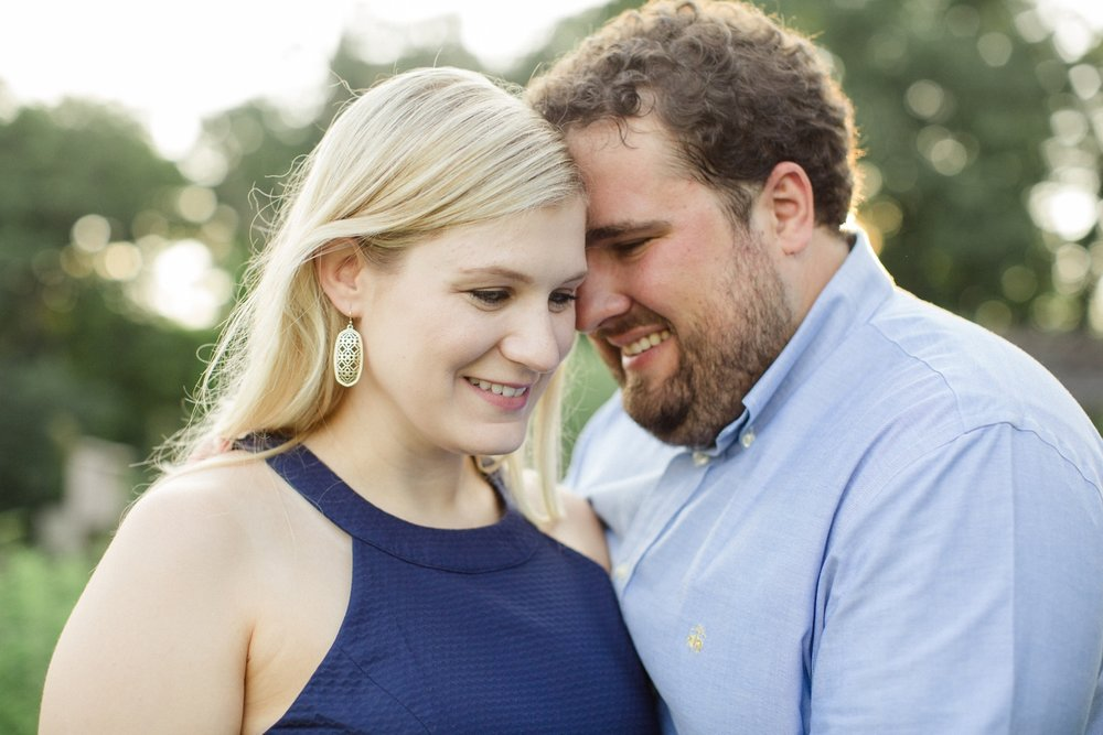 Fox Hill Farm Garden Engagement Session_0046.jpg