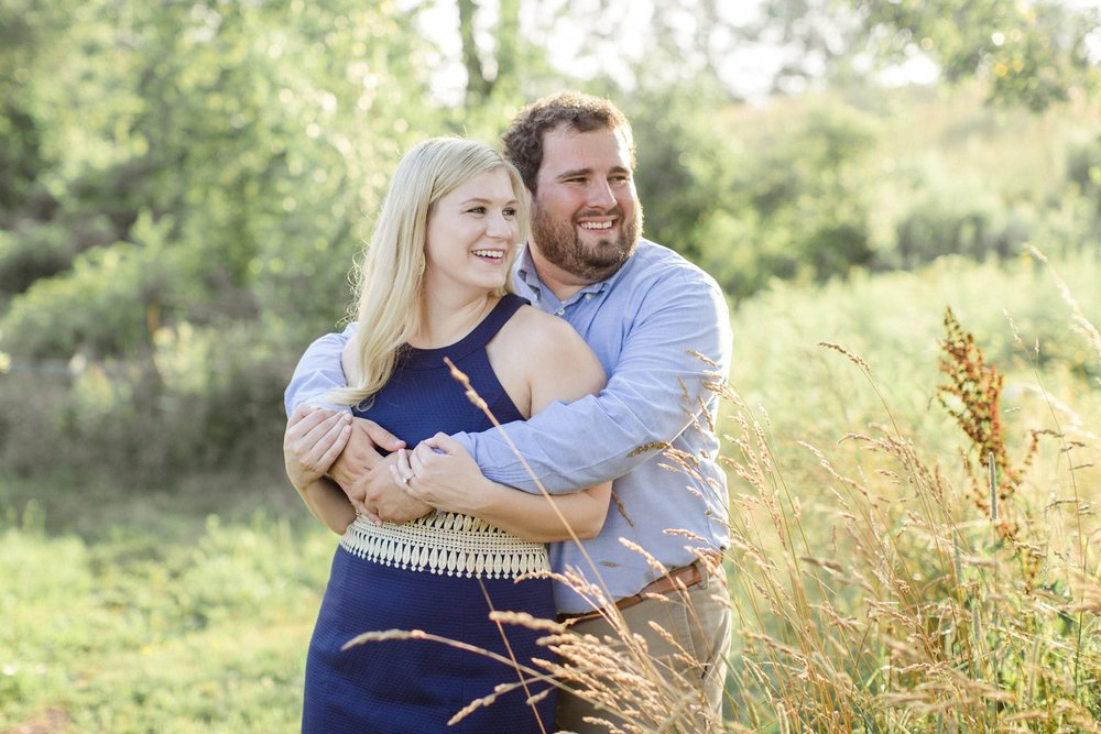 Fox Hill Farm Garden Engagement Session_0050.jpg