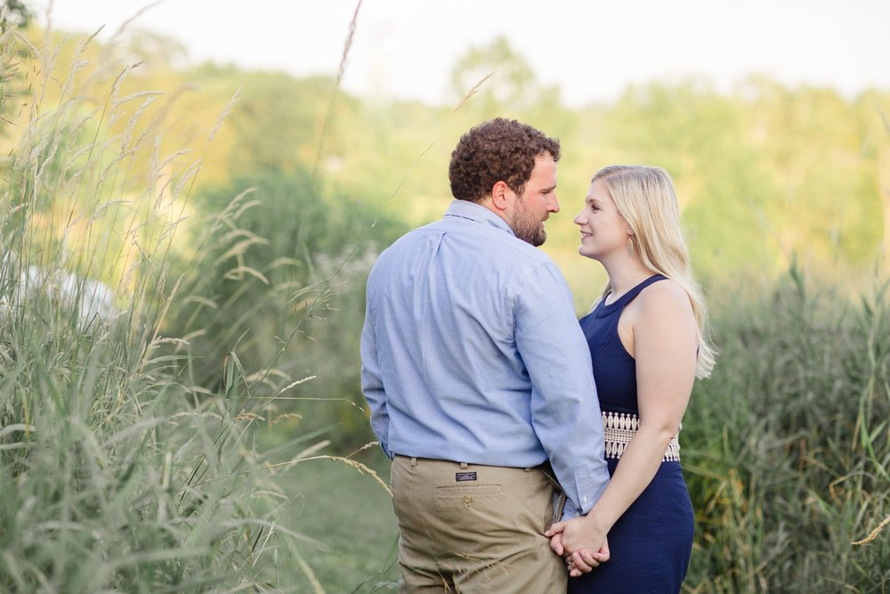 Fox Hill Farm Garden Engagement Session_0052.jpg