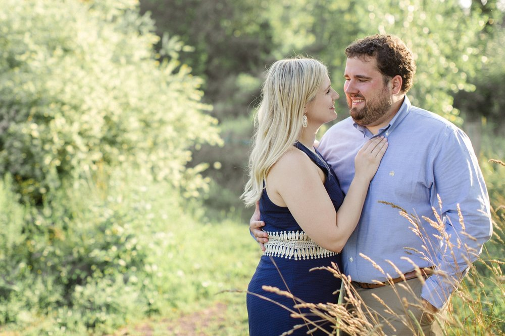 Fox Hill Farm Garden Engagement Session_0051.jpg