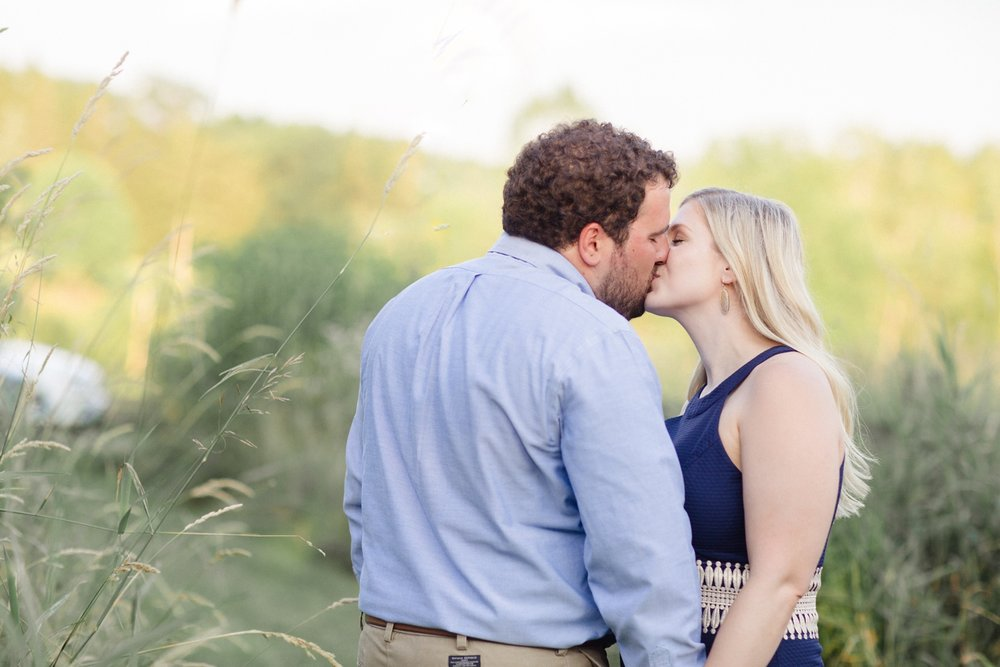 Fox Hill Farm Garden Engagement Session_0055.jpg