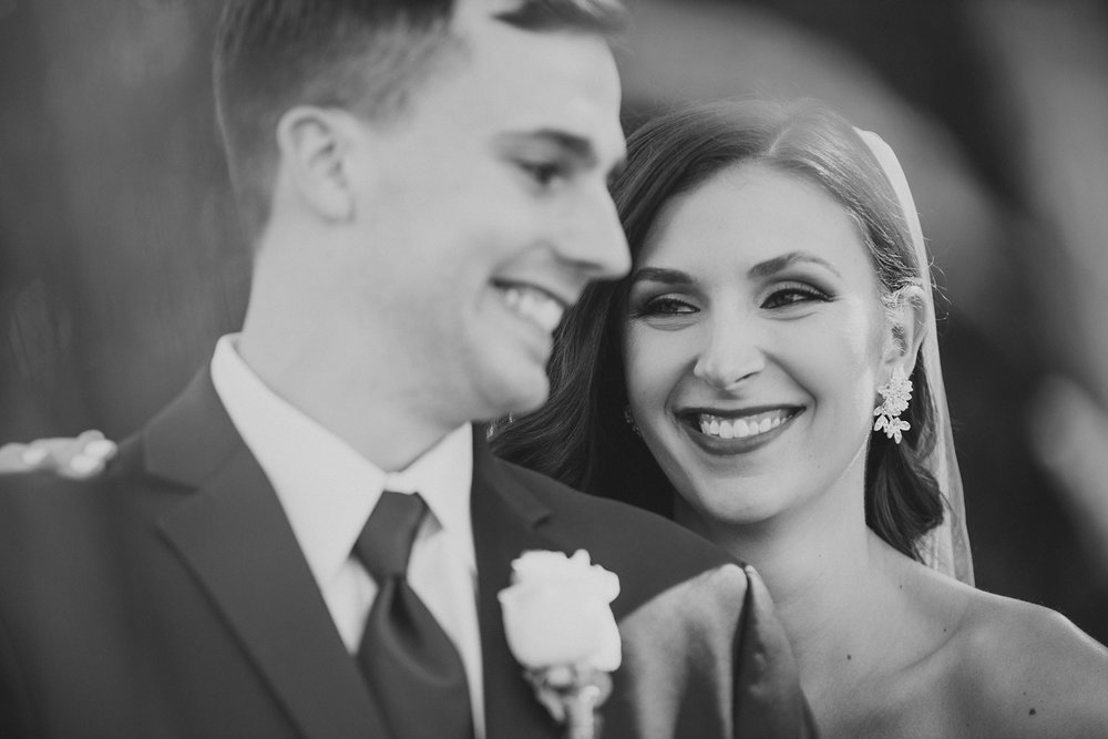 Lindsey + Ryan | A Montdale Country Club Wedding_0040.jpg