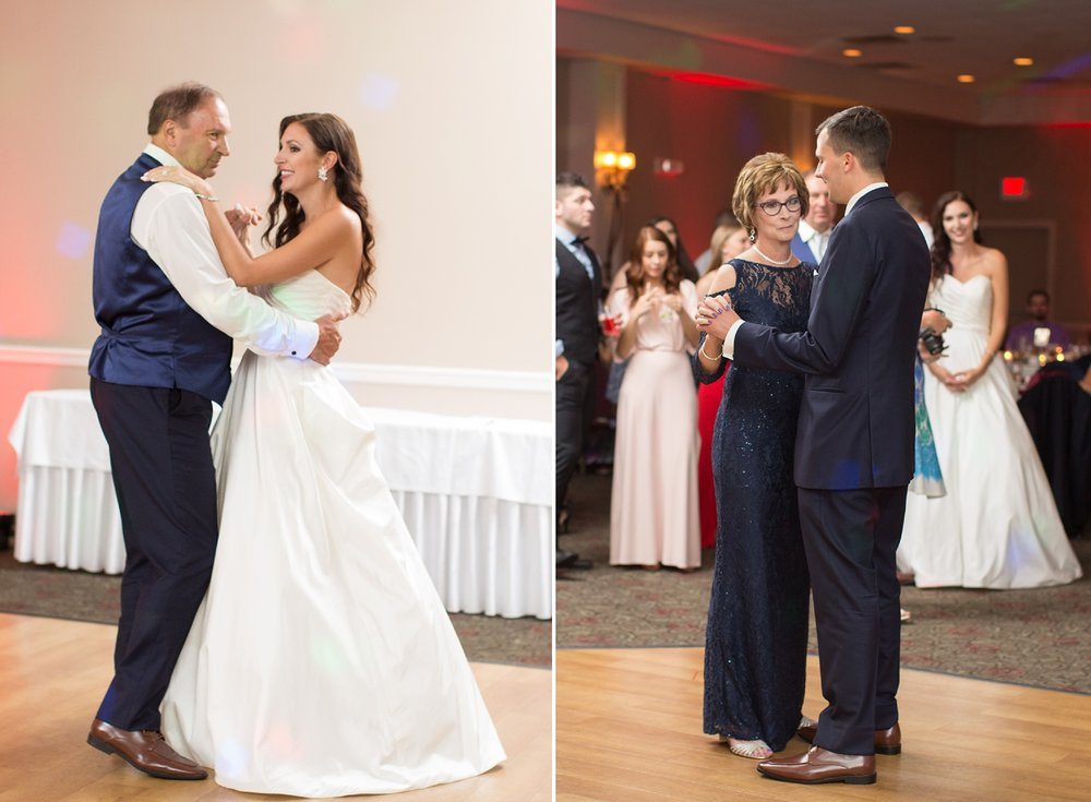 Lindsey + Ryan | A Montdale Country Club Wedding_0115.jpg