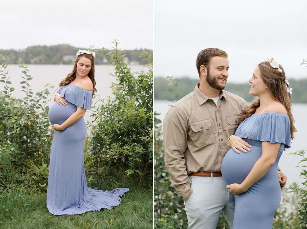 Scranton Maternity Photographer Crystal Lake PA_0014.jpg