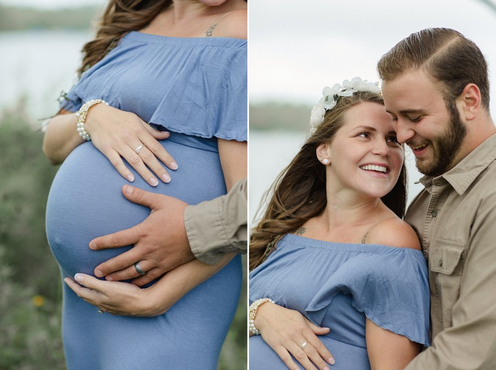 Scranton Maternity Photographer Crystal Lake PA_0021.jpg