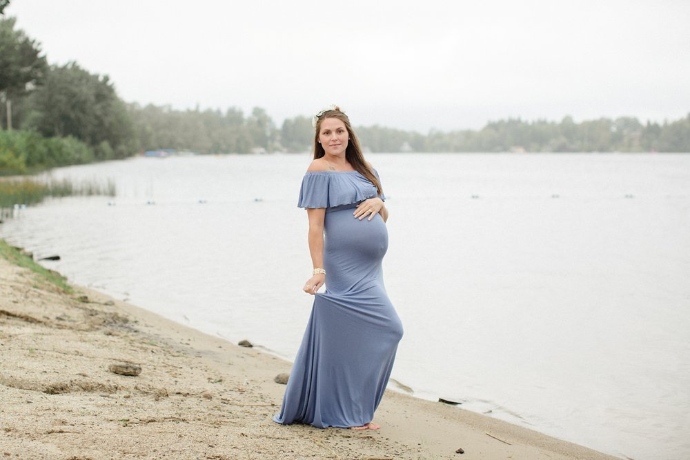 Scranton Maternity Photographer Crystal Lake PA_0034.jpg