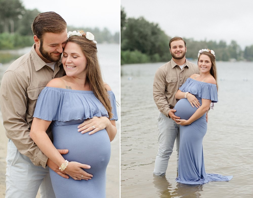 Scranton Maternity Photographer Crystal Lake PA_0041.jpg