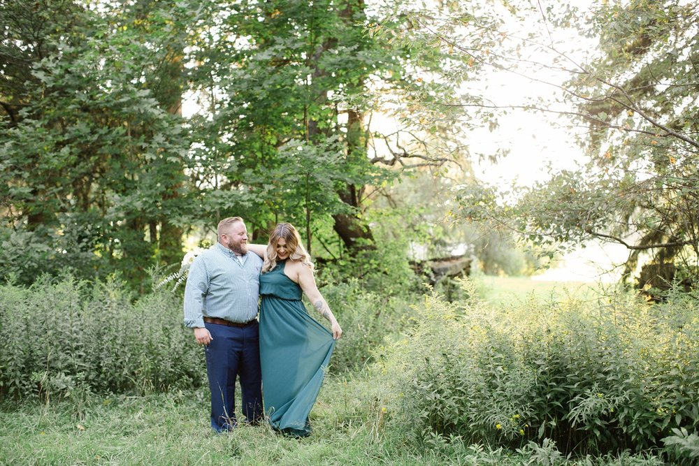 Union Dale Engagement Session Photographer_0002.jpg