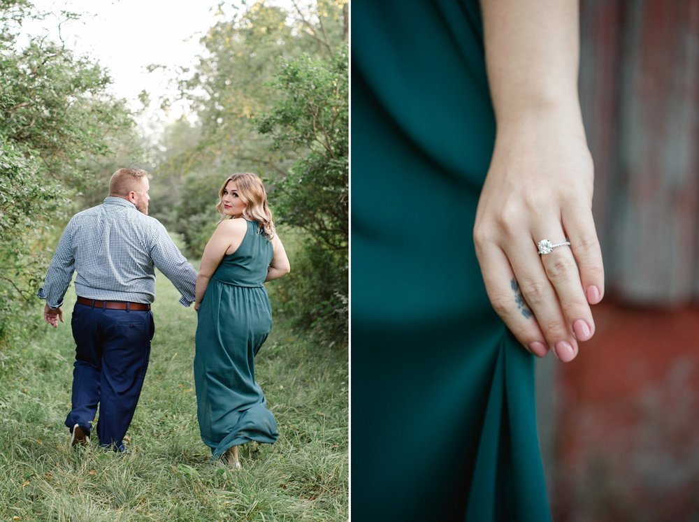 Union Dale Engagement Session Photographer_0008.jpg