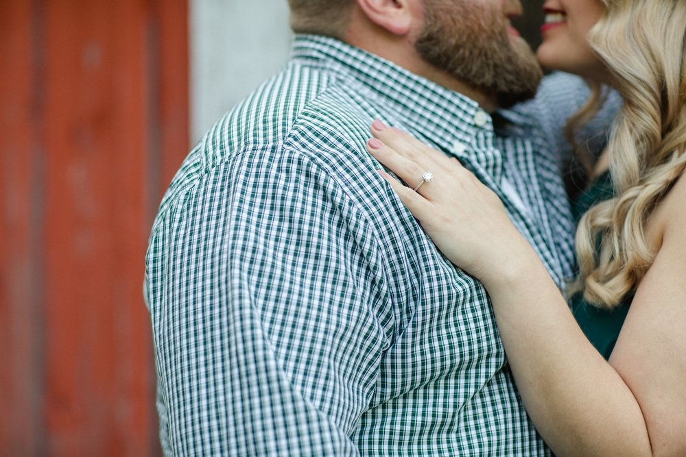 Union Dale Engagement Session Photographer_0011.jpg