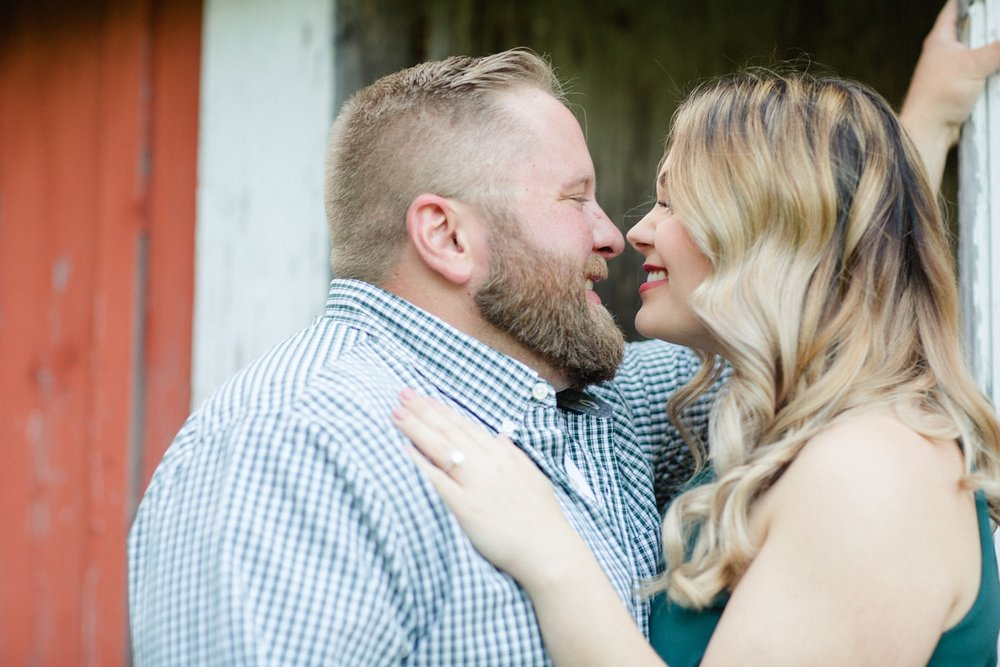 Union Dale Engagement Session Photographer_0015.jpg