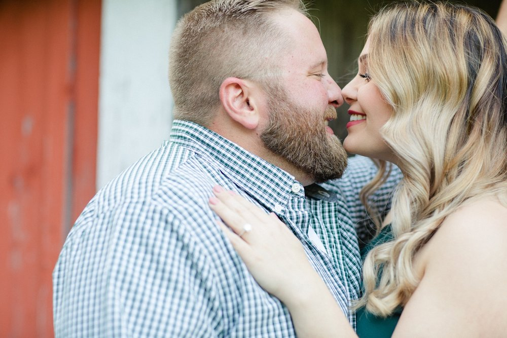 Union Dale Engagement Session Photographer_0020.jpg