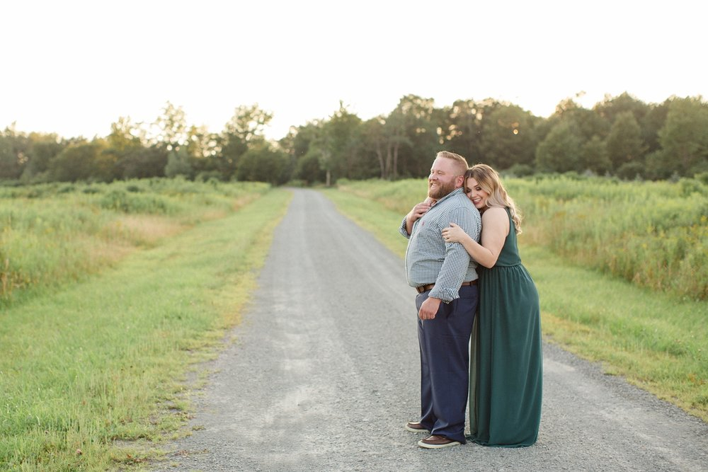 Union Dale Engagement Session Photographer_0022.jpg